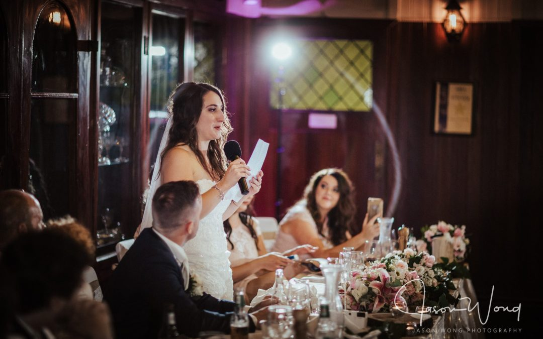 Why Hire Wedding Event Planner Adelaide