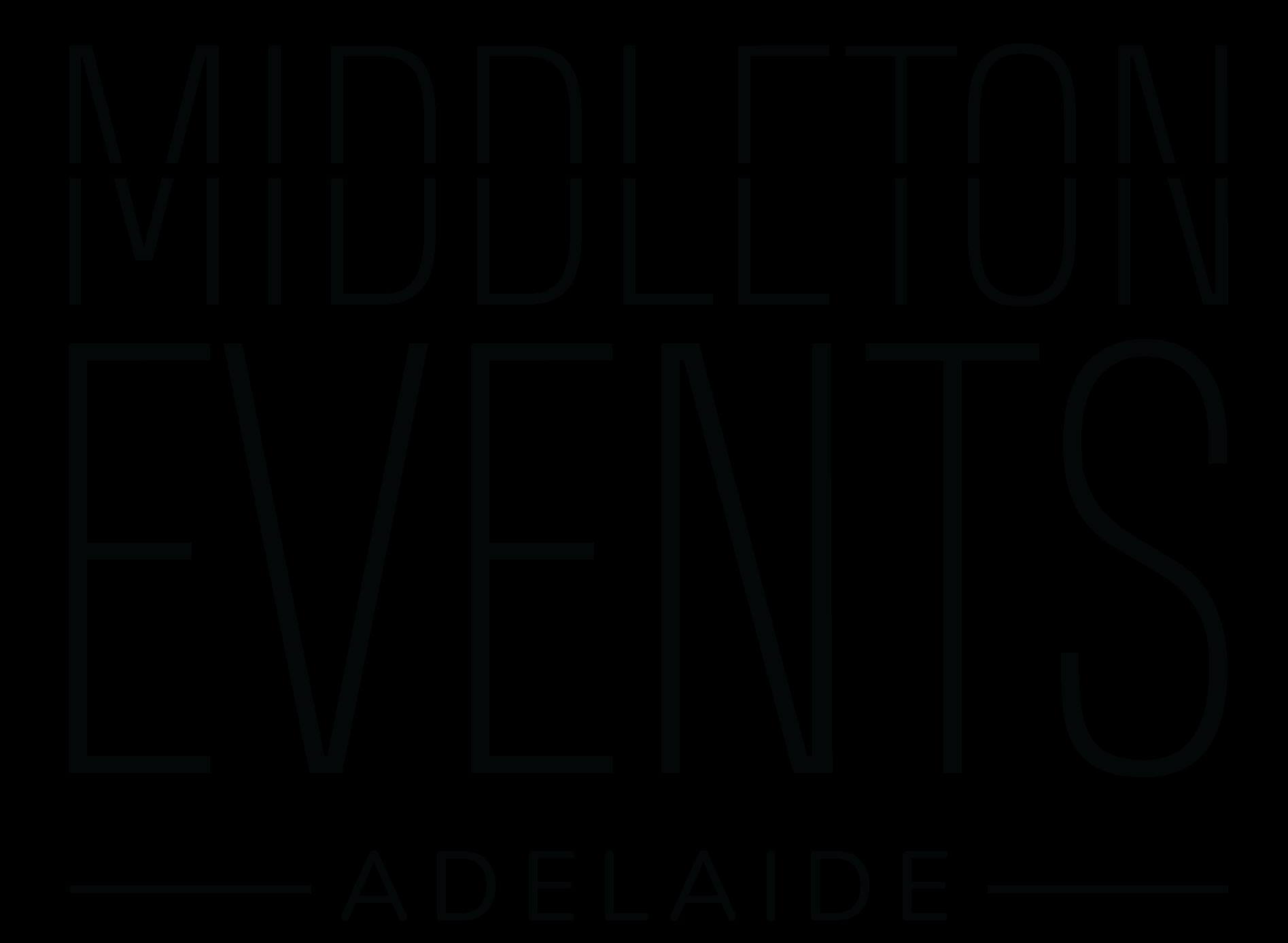 Wedding & Corporate DJ/MC Adelaide
