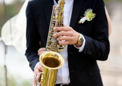 Wedding Ambientlivemusic2 preview