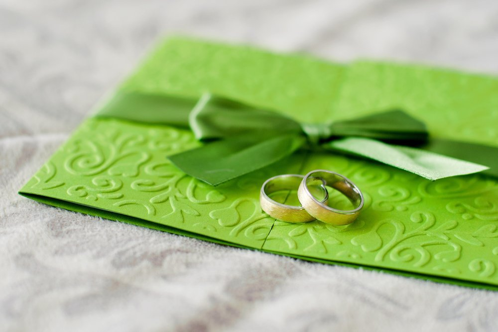 Post Marriage Links