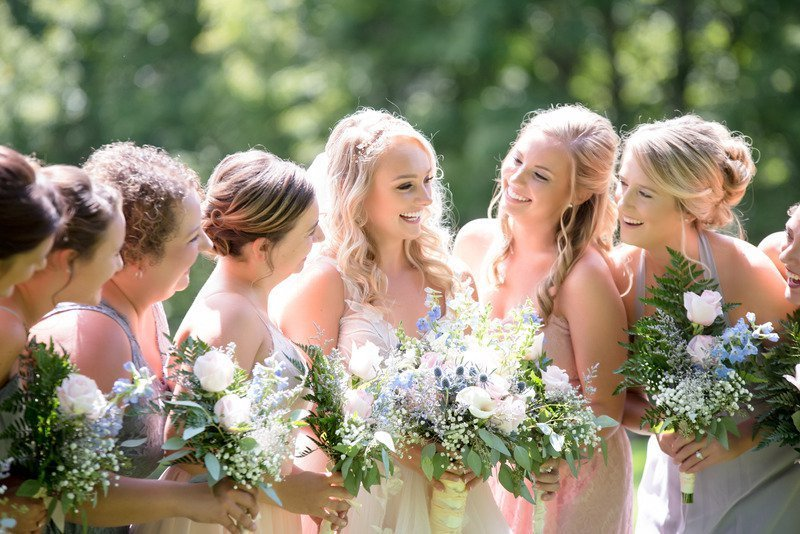 What To Expect From Your Celebrant