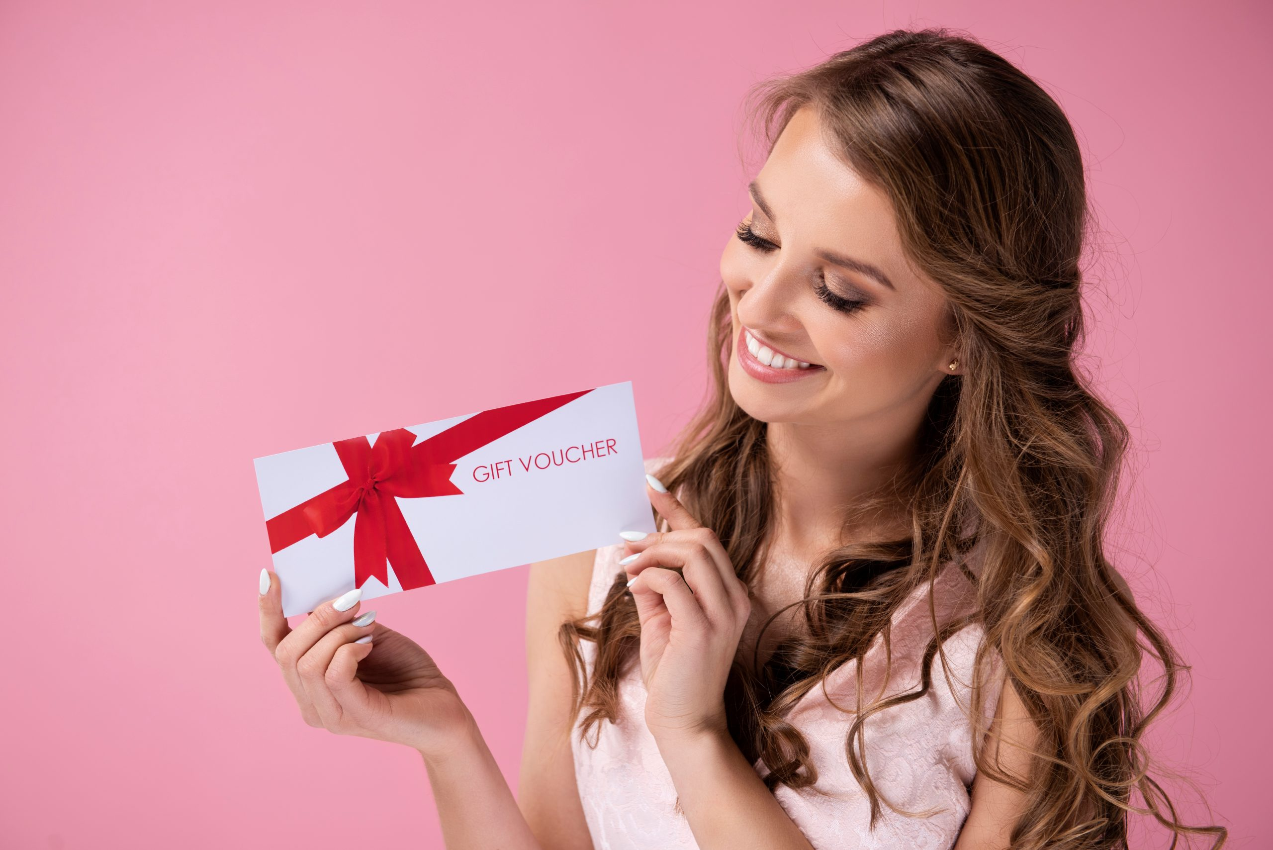 Middleton Events Gift Card