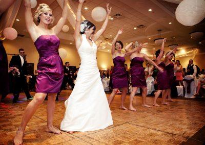 wedding djs Minneapolis Wedding Photographer 03 scaled