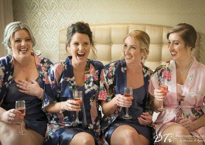 wedding photographers adelaide 10