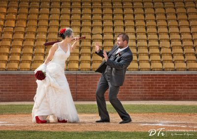 wedding photographers adelaide 14 scaled