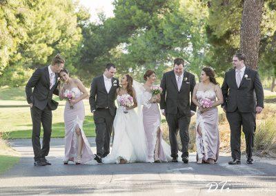wedding photography adelaide 10
