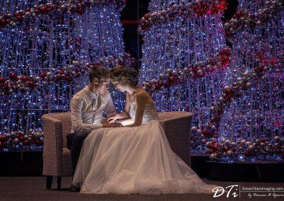 wedding photography adelaide 20 1