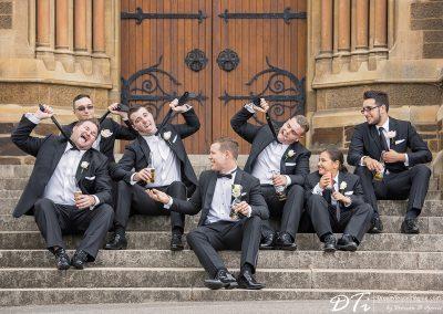 wedding photography adelaide grooms 1